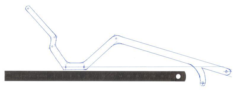[Axial AX10 ARTR]De l'origine au F.R.A. System™  en passant par la hauteur variable. 34