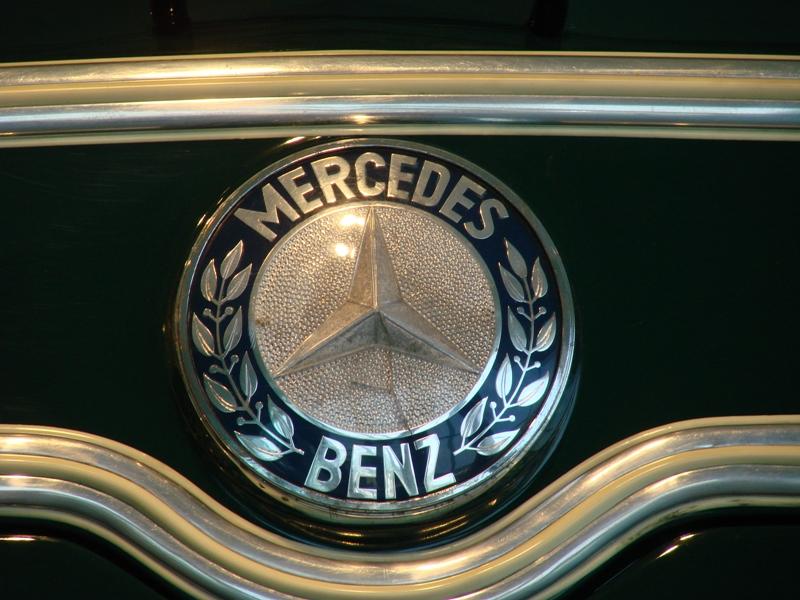 [Musée] Visite du musée MERCEDES-BENZ (280 Photos) 306