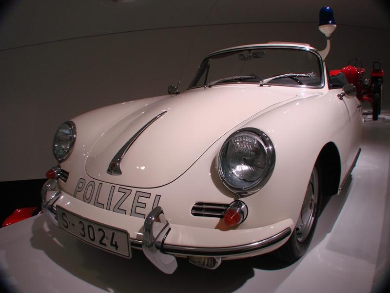 [Musée] Visite du nouveau musée PORSCHE (220 Photos) 065