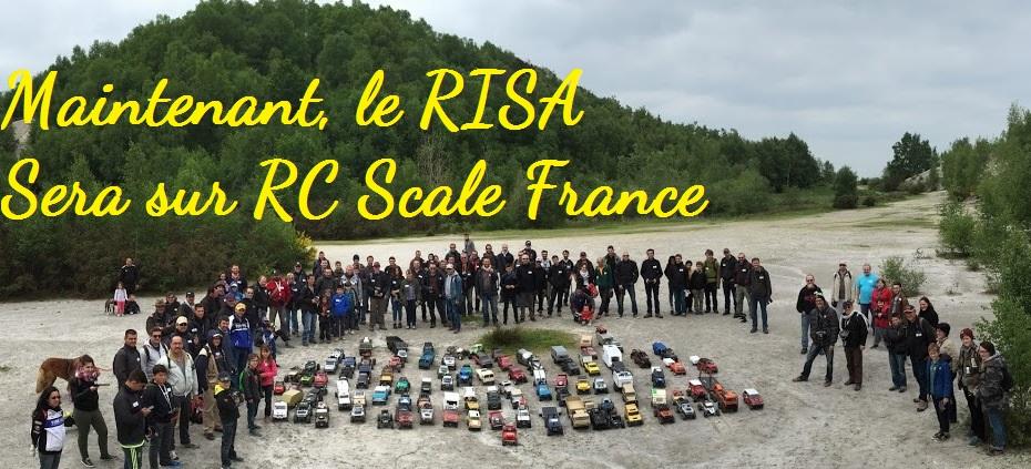"""Le RISA 7   -  3 et 4 Juin 2017 - Abbaretz (44) - Theme """"Surprenez nous""""  38"""