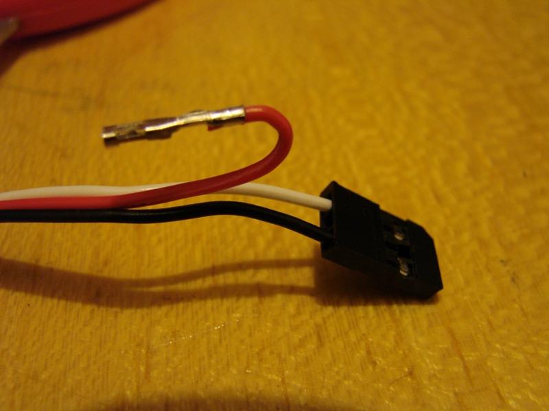 Chargeur a pneus - Jouet tôle Rico - verrin mécanique 067
