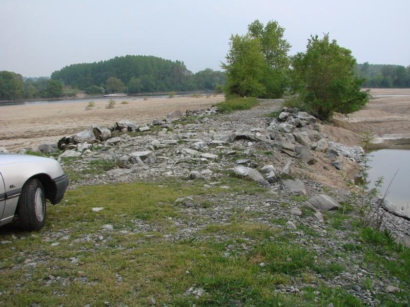 [49 - Maine et Loire] Spot d' Ancenis 02