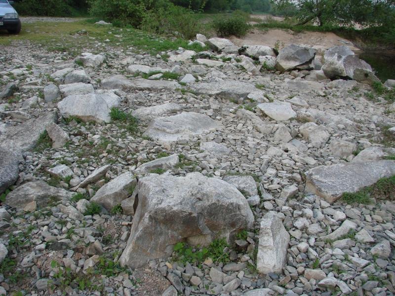 [49 - Maine et Loire] Spot d' Ancenis 08