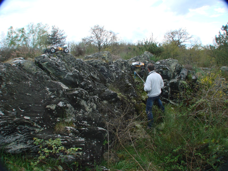 [44 - Loire Atlantique] Spot de la Forge 20