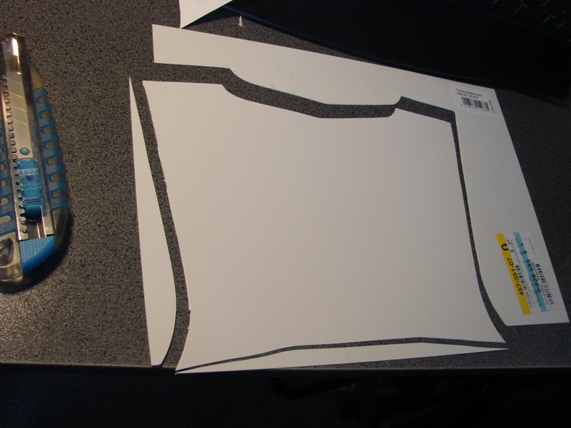 [Venom Creeper/Axial SCX10] ZIS E134 1955 - 8x8 ou 12x12 avec la remorque 168